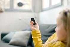 smart_remote_4