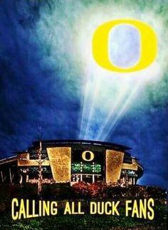 Old School Oregon Football Logo University Of Oregon