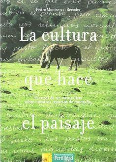 """Del 9 al 16 de febrero, Con este libro y """"sus escritos"""" va nuestro homenaje a Pedro Montserrat, referente internacional en botánica y ecología, que nos ha dejado estos días  http://roble.unizar.es/record=b1564967~S1"""