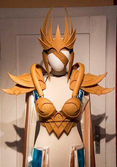 bill doran cosplay - Google Search