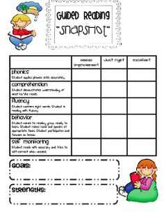 Assessment in the Primary Grades