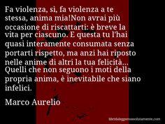 Cartolina con aforisma di Marco Aurelio (17)