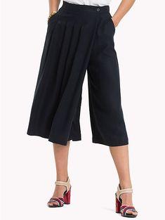 comprare popolare 55260 d1d2f 106 Best Tommy Hilfiger images   Fashion, Fasion, Moda