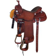 Western saddle and boot store. Shipping worldwide and stocking quality saddles, boots, tack and clothing. Friendly expert staff ready to assist you in you purchase of a saddle that fits! Roping Saddles, Horse Saddles, Horse Tack, Billy Cook Saddles, Western Saddles For Sale, Side Pull, Team Roper, Trail Saddle, Saddle Shop