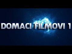 Domaci filmovi-antologijske scene - http://filmovi.ritmovi.com/domaci-filmovi-antologijske-scene/