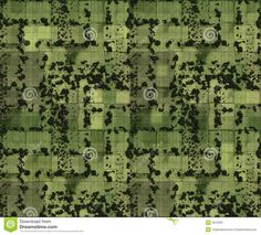 farmland aerial - Google Search