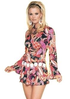 I love this look 70s style dresses - Google Search