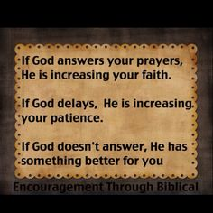Encouraging quotes, verses and poems with words of encouragement best collection to give you inspiration and courage to get success in life - Quotable Quotes, Bible Quotes, Me Quotes, Bible Verses, Scriptures, Qoutes, Biblical Quotes, Great Quotes, Quotes To Live By