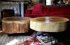 muebles-troncos-mesa