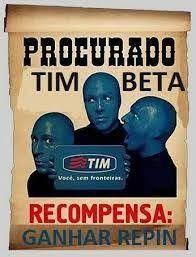 SDV #betaajudabeta #tim #timbeta #betalab