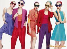 ultimate-guide-make-style-fashion-131821.jpg (1024×742)