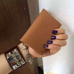 Free Shipping!2016 Hermes Outlet With Free Shipping-Hermes Calvi in Camel Epsom Calfskin