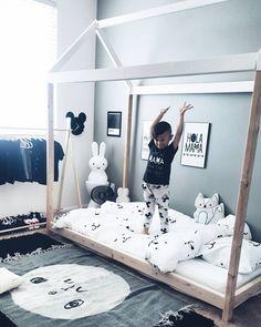 "53 Likes, 3 Comments - Stellar Seven Apparel (@stellarseven) on Instagram: ""Cheers to the weekend!  #stellartheceo #behindthebrand #flashbackfriday #aintnomamaliketheoneigot   #toddlerlife #decoration #toddlerroom #momlife #bedroom #kidsbedroom #dailyparenting #homedecor #kidsroom #home #kidsdecor #decor #kidsdesign #room #playroom #bedroom #miffylamp #mickeymouse #housebed #design #ohdarling #room #projectjunior #tellkiddo #monochromatic #kidsroomdecor #vsco #weekend"