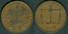 East India Company coins with brief history and Rulers East India Company, Armies, Ruler, Coins, Indian, History, Beautiful, Stop It, Coining