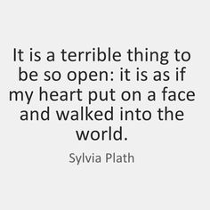 Deep soul quotes i ve never read something so beautiful it touched Literary Quotes, Writing Quotes, Poetry Quotes, Words Quotes, Sayings, Quotes Quotes, Qoutes, Sylvia Plath Poems, Meaningful Quotes