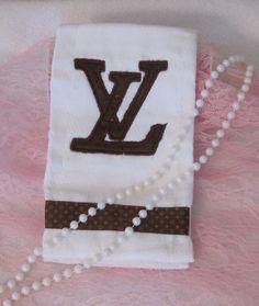 Louis Vuitton Baby Clothes Louis Vuitton Inspired Baby Onesie