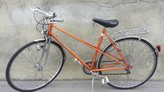 New on goodiesonline.ch  Bon état, révisé, prêt à rouler  Marque de Fribourg: Vuichard  Vous cherchez d' autres vélos, visitez notre site internet:  http://www.goodiesonline.ch/secondhand-bikes/ Price: 160.00frs