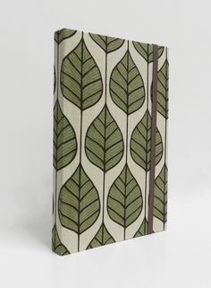 thesis book binding