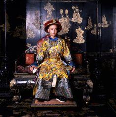 The Last Emperor // dir. Last Emperor Of China, Kramer Vs Kramer, Last Tango In Paris, Bernardo Bertolucci, On Golden Pond, Best Screenplay, Dances With Wolves, Best Director, Out Of Africa
