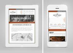 Web Responsive #WebDesign #GraphicDesign #ResponsiveDesign