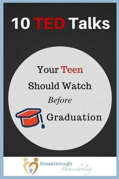 TED talks can really help prepare your high-schooling teen for life! High-school is way more than content.find character and people-skill training here. Erfolg im Abitur - Mit ZENTRAL-lernen. Homeschool High School, High School Counseling, School Counselor, School Classroom, Homeschooling, High School Activities, Elementary Counseling, Career Counseling, Primary Education