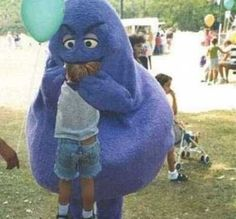 Funny pictures about Grimace Is Hungry. Oh, and cool pics about Grimace Is Hungry. Also, Grimace Is Hungry photos. Haha Funny, Funny Memes, Funny Stuff, Hilarious Jokes, Funny Captions, Funny Shit, Freaking Hilarious, Scary Stuff, Geeks
