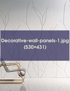 Paneling Makeover, Paneling Ideas, Wooden Panel Design, Wall Design, Wood Panel Walls, Wood Wall, Painting Wood Paneling, Decorative Wall Panels, Woodworking Tools