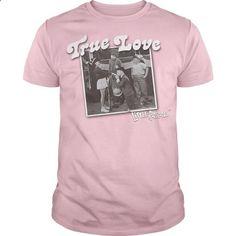 Little Rascals True Love T Shirts, Hoodie Sweatshirts