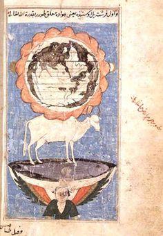 Bahamut - Wikipedia