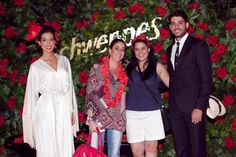 #MercadoLonjadelBarranco #MercadoSevilla #Sevilla #Schweppes #hibiscusparty #tonica