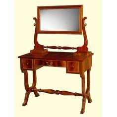 BEDROOM DRESSER B36 - £ 1,800. http://voytex-furniture.co.uk/home/50-bedroom-dresser-b36.html