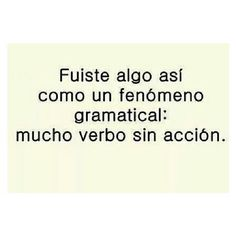 #frases#risas#humor
