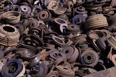 The Difference between: New, Used, Remanufactured, and Refurbished