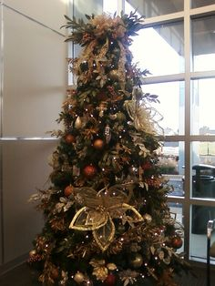 Ornaments, Italian christmas and A witch on Pinterest