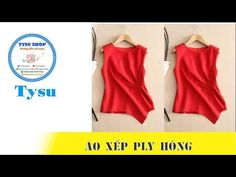 Sewing Tutorials, Sewing Patterns, Sewing Online, Sewing Rooms, Diy Clothes, Kurti, Athletic Tank Tops, Plus Size, Female