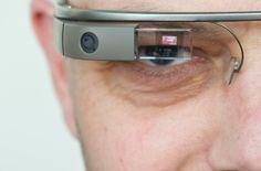 Google Glass'larınızın tozunu almanızın vakti geldi - https://teknoformat.com/google-glasslarinizin-tozunu-almanizin-vakti-geldi-19266
