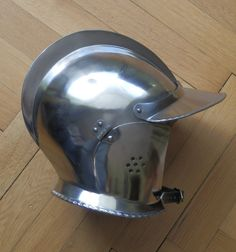 Helmets 16th, 17th century | Armory Marek