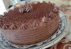 Tiramisu, Cooking Recipes, Ethnic Recipes, Food, Chef Recipes, Essen, Meals, Tiramisu Cake, Eten