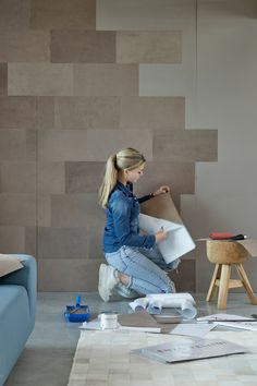Home Room Design, House Rooms, Aluminium, Home Organization, Sweet Home, Shelves, Inspired, Living Room, The Originals