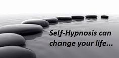 Selfhypnosis‬ is the key‬ to relax‬  your mind‬ instantly and free yourself from negative thoughts, stress‬ and exam‬ anxiety . 1)Self hypnosis increases your focus and concentration 2) Self hypnosis motivates you 3) Self hypnosis enhances memory retention 4) Self hypnosis increases your confidence and self-esteem 5) Self hypnosis makes your mind more alert 6) Self hypnosis treats stress, anxiety, nervousness and depression successfully.