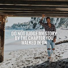"""1,058 Likes, 14 Comments - Your Success Is Our Goal (@risebeyond.fam) on Instagram: """"Don't let anyone judge you. No one knows the whole story. #risebeyond TAG SOMEONE!"""""""
