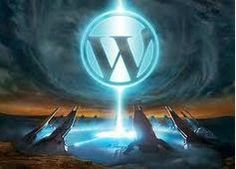 meknowwordpress: Optimizing your wordpress blog with MeknowWordpres... If you want to learn from the best. Then here you go.