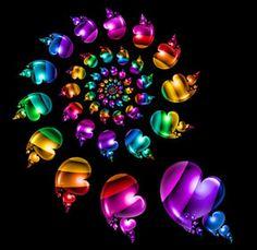 Google Image Result for http://www.graphic-design.com/DTG/fractallicious/fractals_04t.jpg