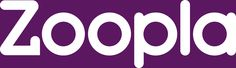 We are now in the TOP 40 on the #Zoopla Property Power List of the most influential estate agents on social media in the UK http://www.zoopla.co.uk/property-power-100/