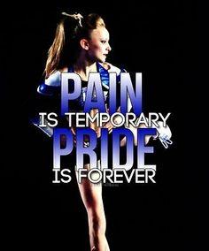 www.cheerupfestival.it - Truest ever cheer quote