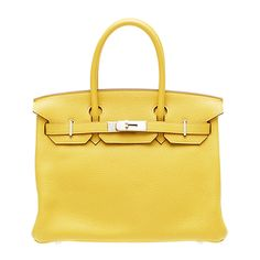 knock off birkin bag hermes