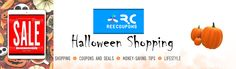 Best Halloween coupons 2017 at Reecoupons. Check out more exclusive and latest Halloween products and offers, promo codes 2017– halloween discount codes..
