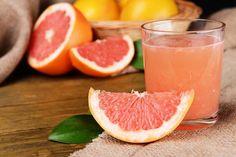 Adelgaza de forma sencilla con la dieta del bicarbonato ¡Sin trucos! | i24Web
