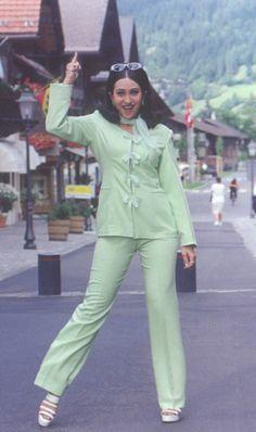 Silsila Hai Pyar Ka (1999) Photo Gallery: Posters & Movie Stills, Event Images | Cinestaan
