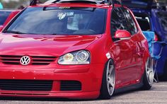 Stance Inspiration - Get inspired.